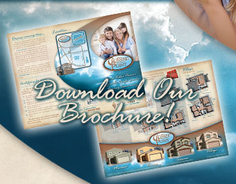 Our brochure is loaded with information, floorplans and more. Click here to download the brochure in PDF format to keep or print out.