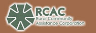 Rural Community Assistance Corporation