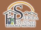 Sierra Housing Resource Partners